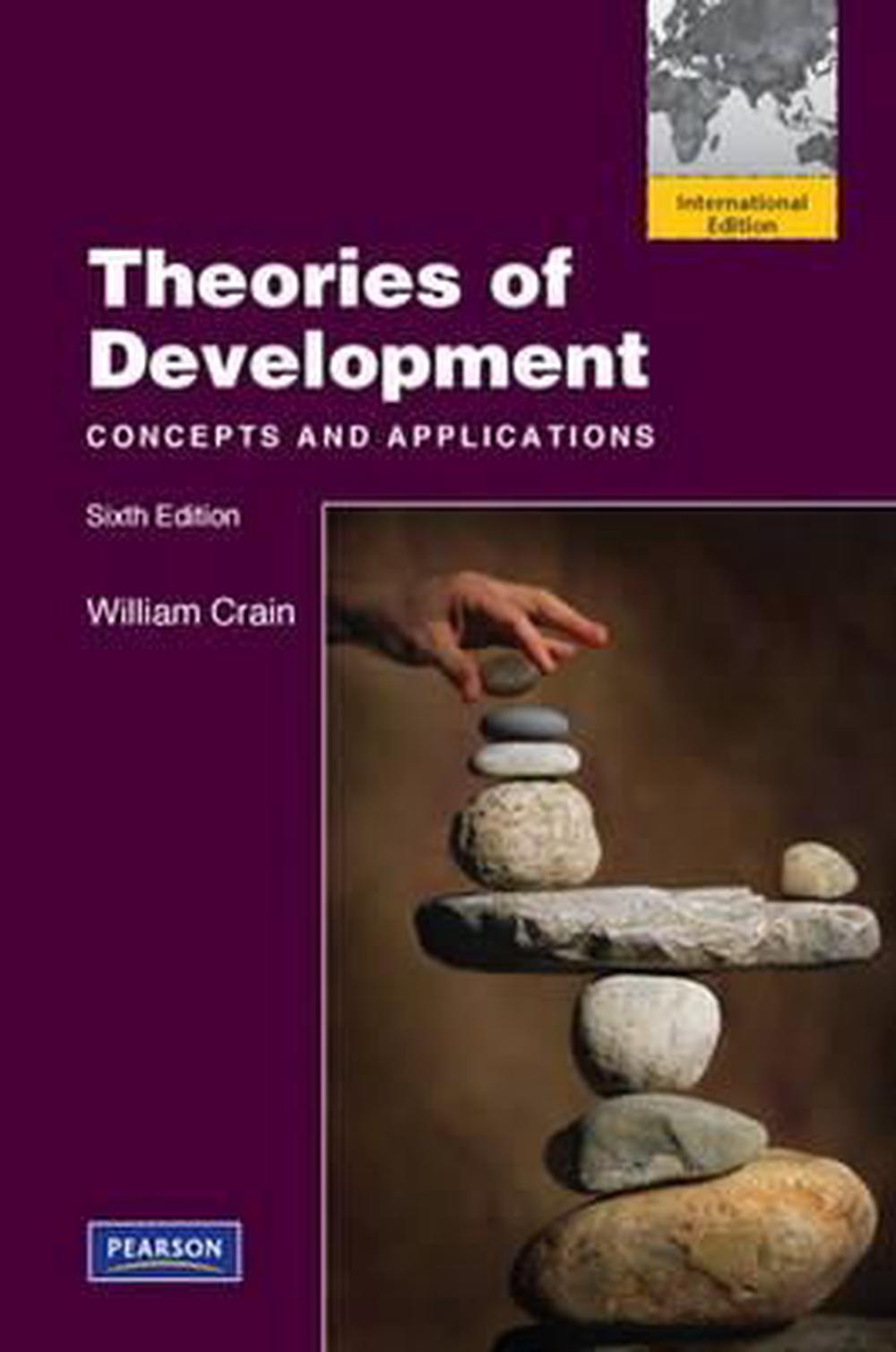 theories of development Bf skinner theories of language development language development is an important aspect of children's early development as it enhances the sense of belonging, develops confidence, gives them autonomy and independence as they start to grow.