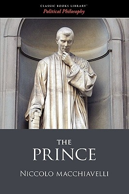 ethics of expediency in niccolo machiavellis the prince philosophy essay Machiavelli's virtue is a comprehensive statement on the founder of modern politics harvey c mansfield begins by analyzing machiavelli's radical notion of virtue, which culminates in his own personal virtue.