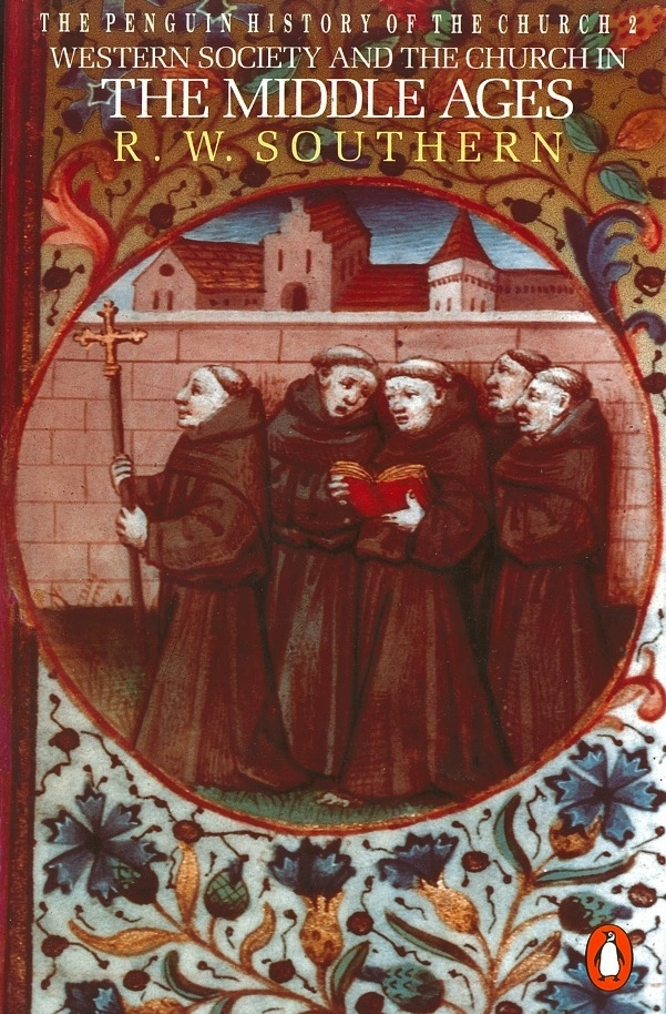 a look at the religions practiced in the middle ages Religion and the middle ages an the relations of religion and law in the early middle ages deserve practice, the secular laws of the middle ages.