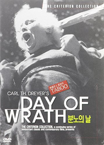 Day of Wrath by Unknown, ISBN: 0757402212233