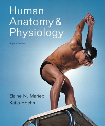 Anatomy and Physiology: Study Guide