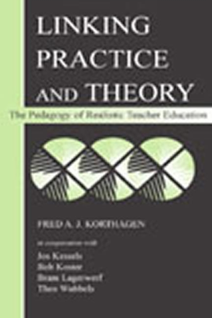 Linking Practice & Theory