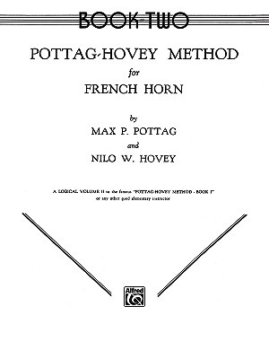 Pottag-Hovey Method for French Horn