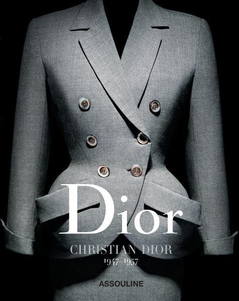 c8d8a791aa9 Booko  Comparing prices for Dior by Christian Dior