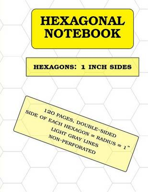 booko comparing prices for hexagonal notebook 1 inch hexagons 1
