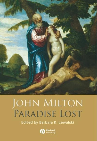 a comparison of good versus evil in paradise lost by john milton Milton's treatise for the christian soldier in paradise lost while the war in heaven, presented in book vi of john milton's paradise lost, operates as a refutation of the concept of glory associated with the epic tradition, the episode also serves a major theological purpose.