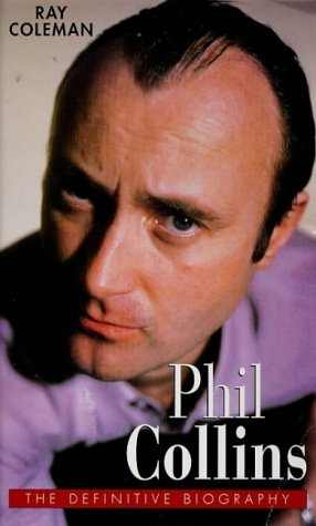 the definition of the power by phil collins Definitions of phil_collins, synonyms, antonyms, derivatives of phil_collins, analogical dictionary of phil_collins (english).