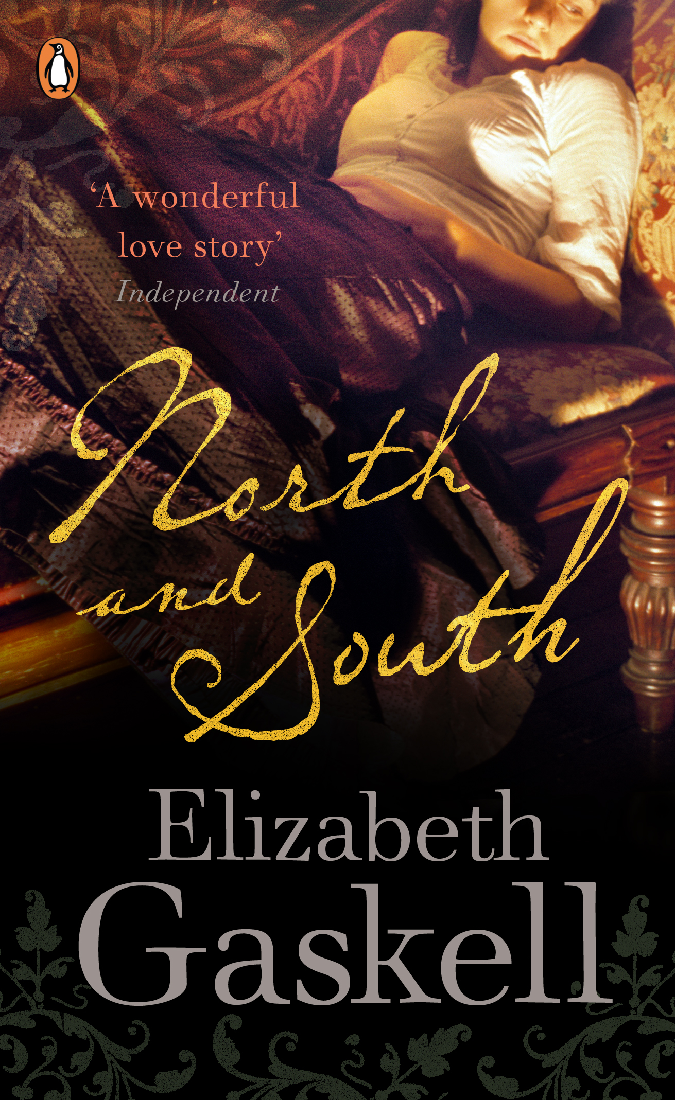 North and South: Pocket Penguin Classics