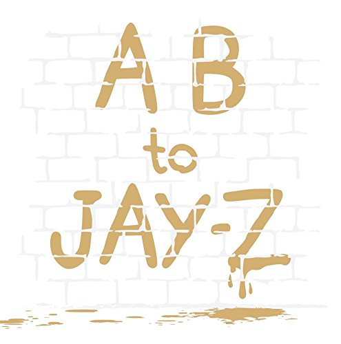 A B to Jay-Z by Jessica Chiha, Danny Chiha, ISBN: 9780648073901