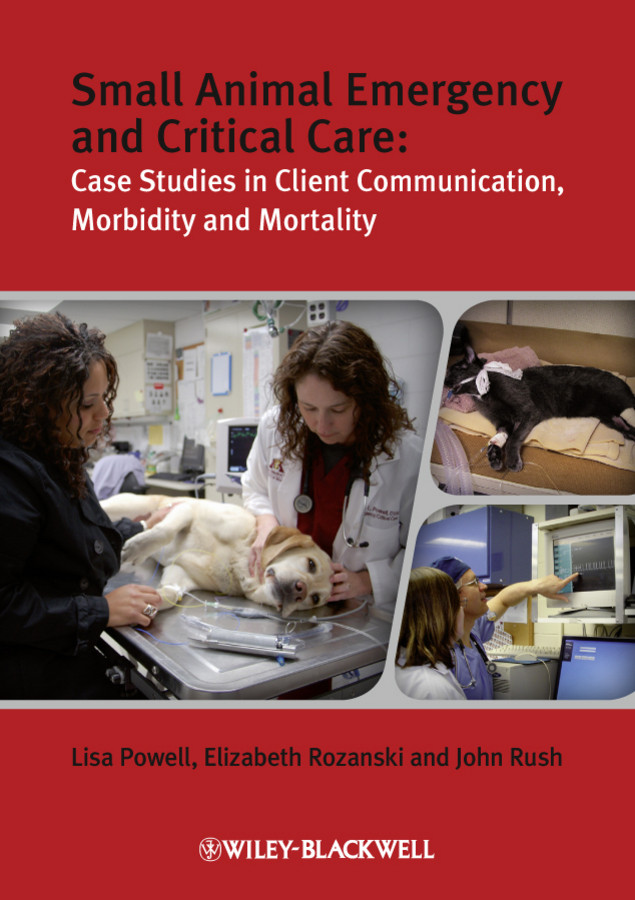 critical care case studies online