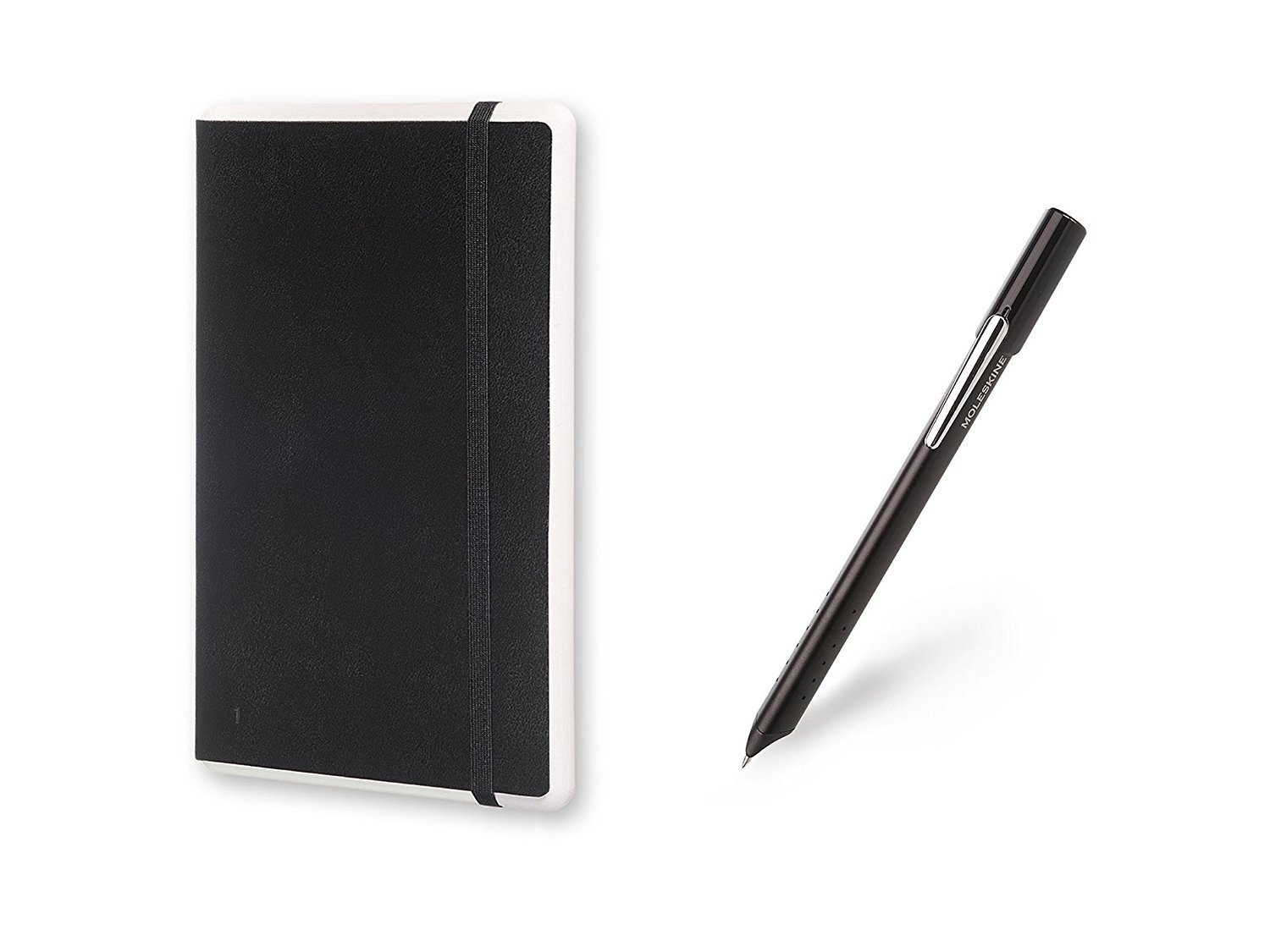 Smart Writing Set Paper Tablet and Pen by Unknown, ISBN: 8055002851152