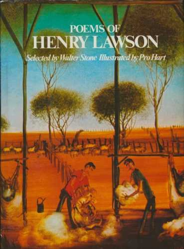 an analysis of the right choices in drovers wife by henry lawson 1 henry lawson: the drover's wife distinctively visual 2 distinctively visual as part of this study you will be asked to explore the ways the images we see 18 literary techniques •the surrounding landscape as described by lawson provides the reader with a visual image of the australian bush.