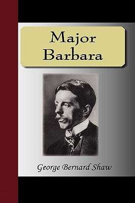 bernard shaw major critical essays George bernard shaw essays - let the specialists do your essays for you #1 reliable and trustworthy academic writing service why worry about the review order the necessary assistance on the website.