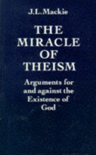 an rational arguments in favor and against the existence of god Here are some of the most fascinating and provocative philosophical arguments for the existence of god case for the existence of god  protest against.