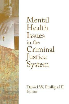 the criminal justice system and mental health crisis criminology essay The increasing number of individuals with mental health and substance use conditions in the criminal justice system has enormous fiscal, health, and human diverting individuals with mental health and substance use conditions away from jails and prisons and toward more appropriate and culturally.