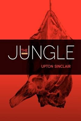 a comparison of fast food nation by eric schlosser and the jungle by upton sinclair The jungle (the penguin american library) - kindle edition by upton sinclair, eric schlosser, ronald gottesman download it once and read it on your kindle device, pc, phones or tablets.