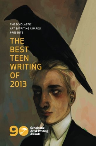 The Best Teen Writing of 2013