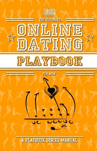 The Ultimate Online Dating Playbook for Men