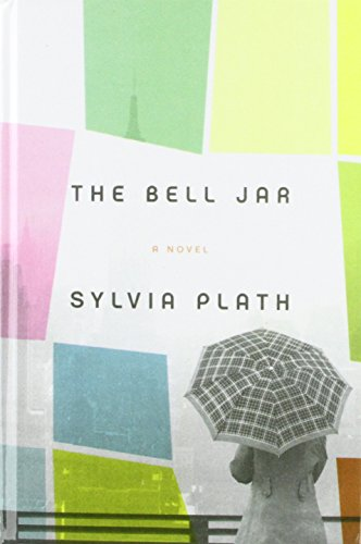 narrative voice in the bell jar 2 Seeing through the bell jar: distorted female identity in cold war america ˘ˆ ˙ˆˇ% 0 ˇˇˆ ˜% ˙ ˘ˇ 'ˇ2 c ˇ %˜ d.