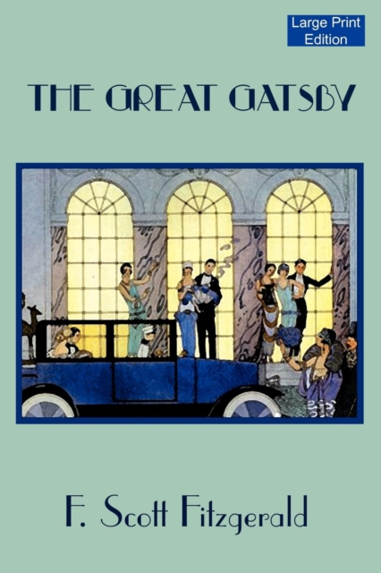 a comparison of candide by voltaire and the great gatsby by f scott fitzgerald Browse all literature study guides on enotescom the great gatsby by f scott fitzgerald of mice and candide by voltaire tuesdays.