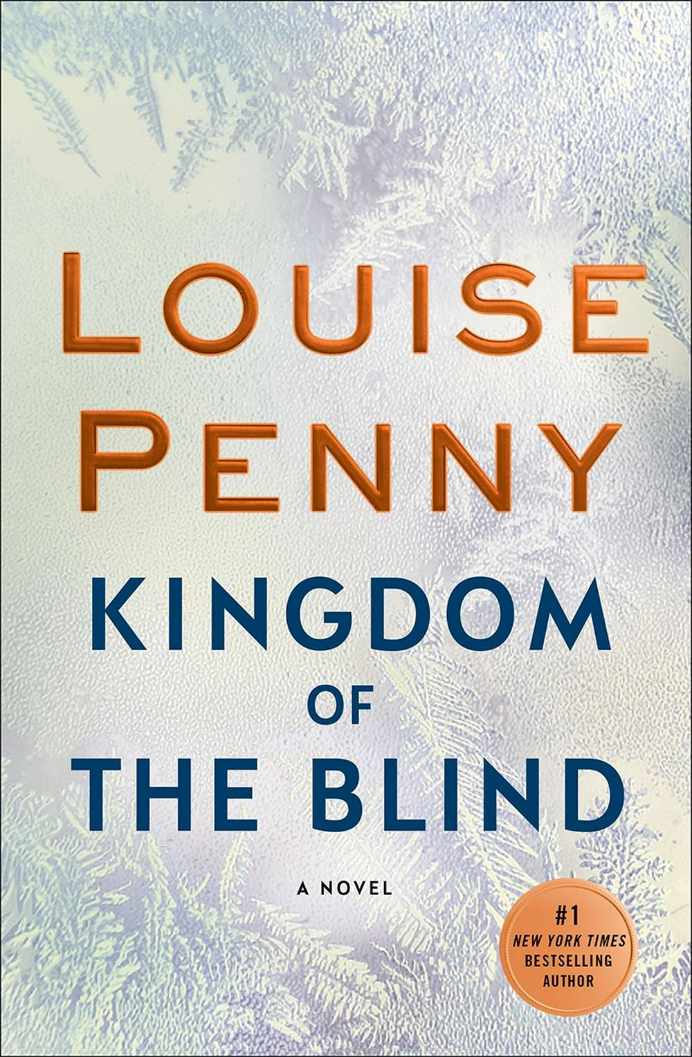 Untitled Louise Penny 2