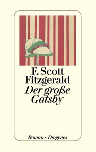 an analysis of the four main settings of the great gatsby by f scott fitzgerald - in the novel the great gatsby by f scott fitzgerald, jay gatsby is a mysterious man living in the west egg district of long island gatsby is extremely wealthy and owns a mansion with a large swimming pool, a fancy car, and dozens of servants.