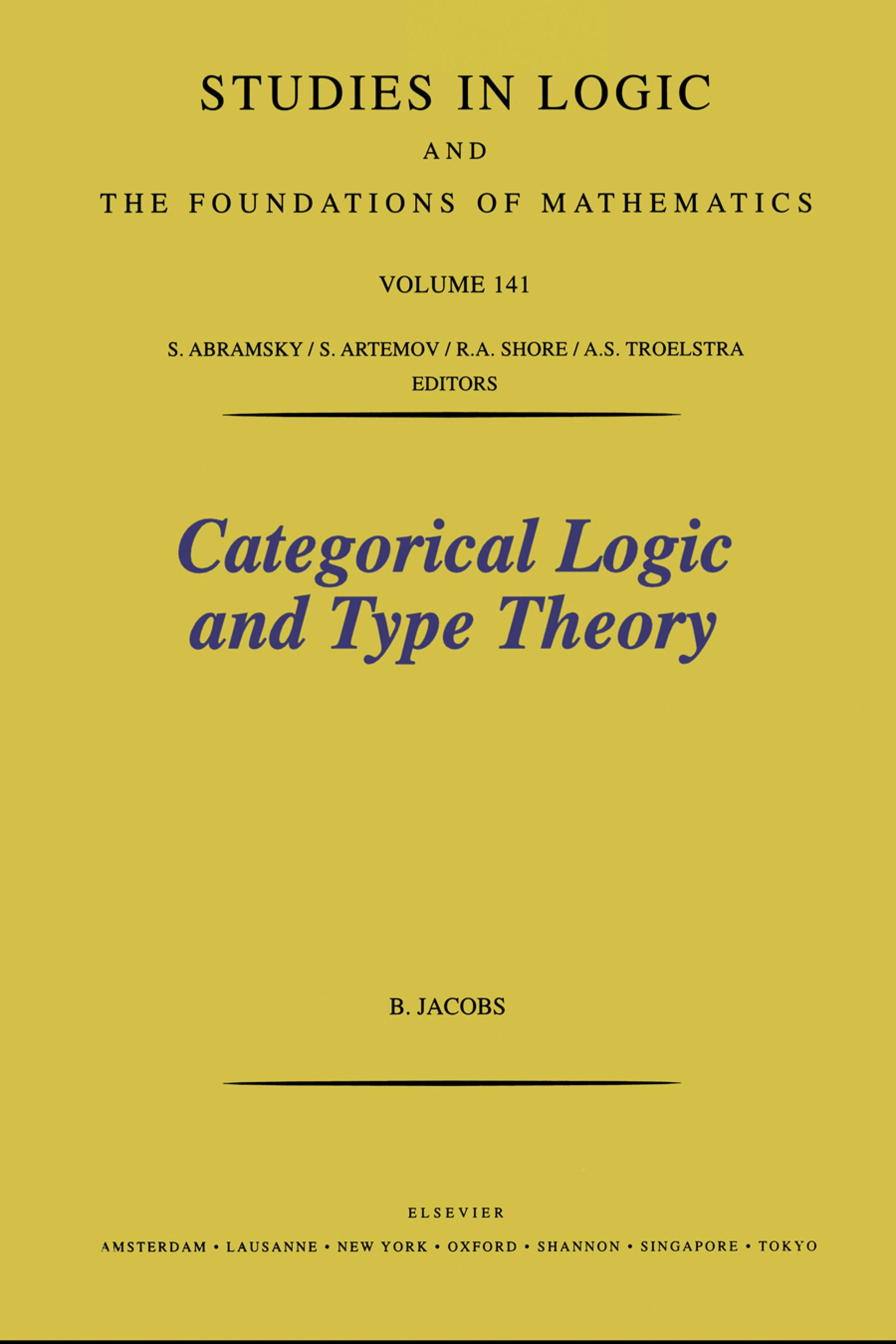 a comparative study of the logical Introduction study of the functioning of internal consistent cognitive systems patterns, including individual logical operations systems, is inextricably linked to the issue of the universality of its spontaneous formation and development processes in different socio-cultural contexts.