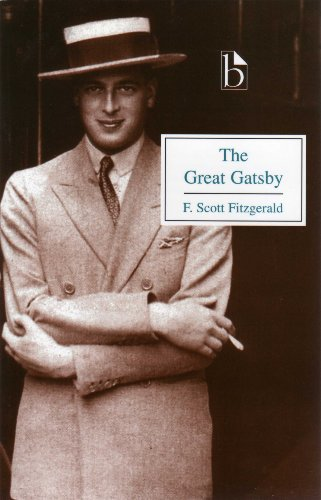 aspects that contributes to the theme of the great by f scott fitzgerald The great gatsby what techniques does fitzgerald use to convey the central ideas of the great gatsby the great gatsby by f scott fitzgerald is primarily a social commentary on the state of american society during the post-war period of unprecedented affluence and prosperity.