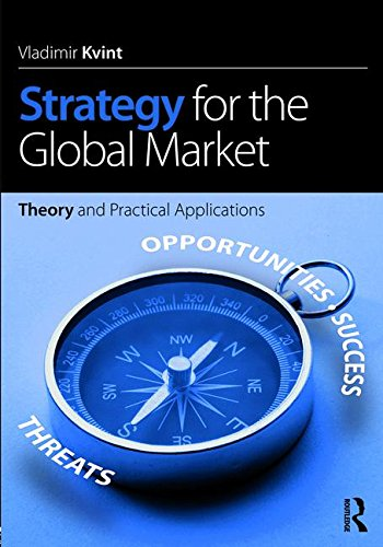 Strategy for the Global Emerging Market: Theory and practical applications
