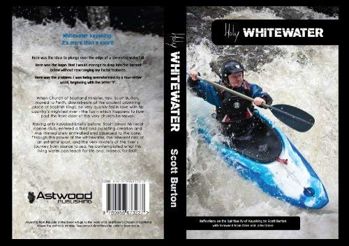 Holy Whitewater
