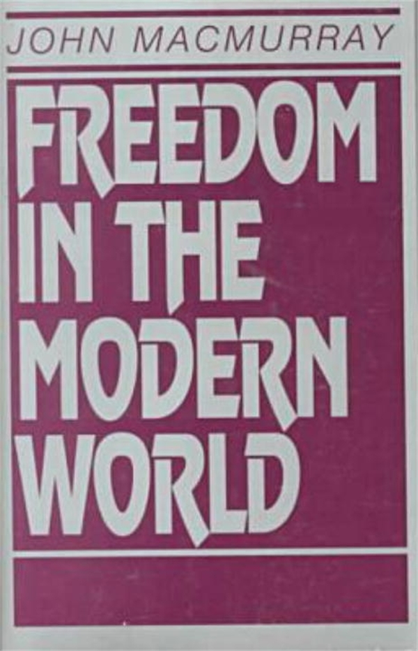 the issue of freedom in the modern world We, therefore, need effective international action to address these global issues from the perspective of the oneness of humanity, and from a profound understanding of the deeply interconnected nature of today's world.