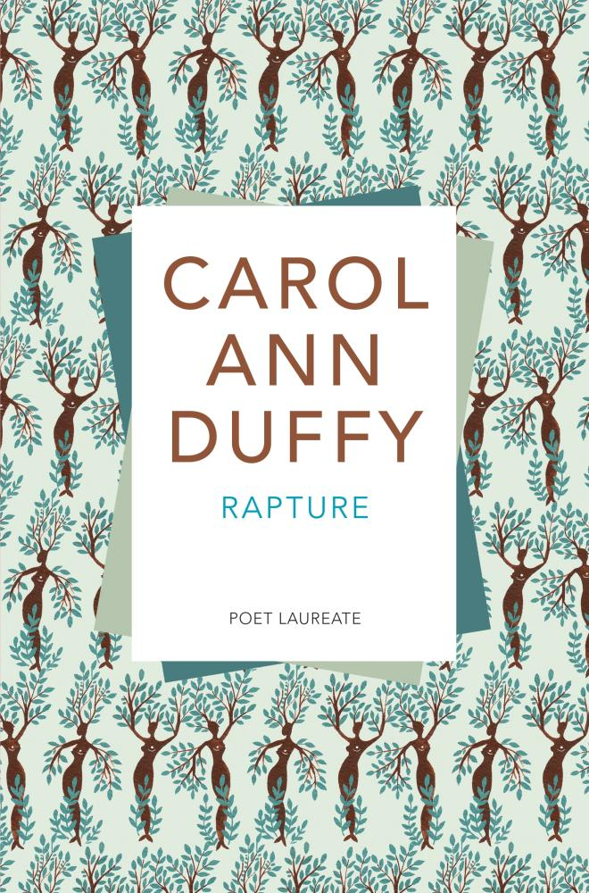 "originally by carol ann duffy Commentary on ""originally"" by carol ann duffy outgrowing childhood is leaving many cherished people more about the world's wife carol ann duffy."