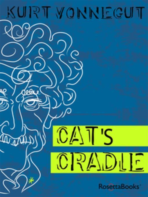 cats cradle by kurt vonnegut jr essay