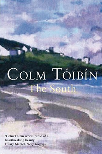 a journey by colm tóibín Colm tóibín knows how to tell a story i read house of names in a fever of sorts, in less than 48 hours, barely able to unglue my eyes from my ereader it's the sort of book where you think you'll just read 10 pages before bed and end up reading 50, and while you're.