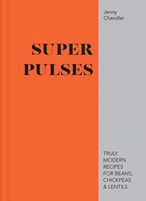Booko: Comparing prices for Super Pulses: Truly modern