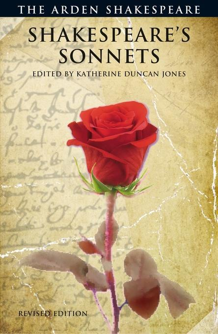 shakespeare sonnet analysis essay shakespeare sonnet 130 essays and papers