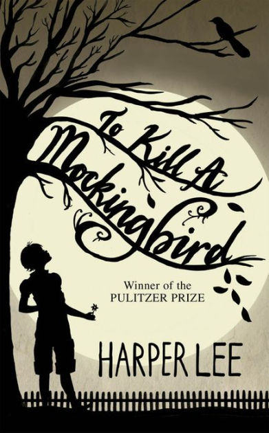 Why was the book to kill a mockingbird popular in 1960?