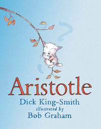 a review of the life of aristotle I believe billy collins named the poem aristotle simply because of the greek philosopher aristotle who lived his life to the fullest i feel he tried to make a connection between the life of aristotle and his poem, by highlighting their main similarities (beginning, middle, and end.