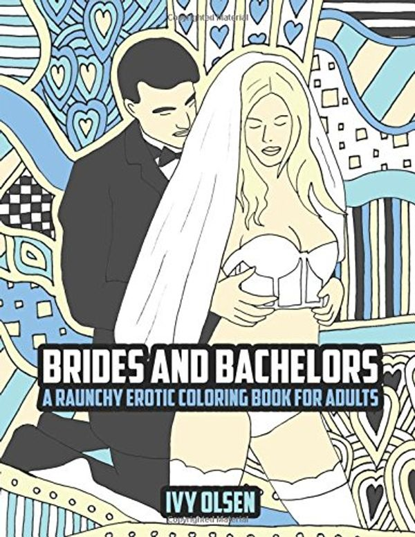 Booko: Comparing prices for Brides And Bachelors: A Raunchy ...