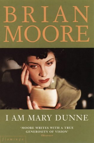 an analysis of acts of conversions in black robe by brian moore Brian moore (1921–1999) was born into a large, devoutly catholic family in belfast, northern ireland his father was a surgeon and lecturer, and his mother had been a nurse.
