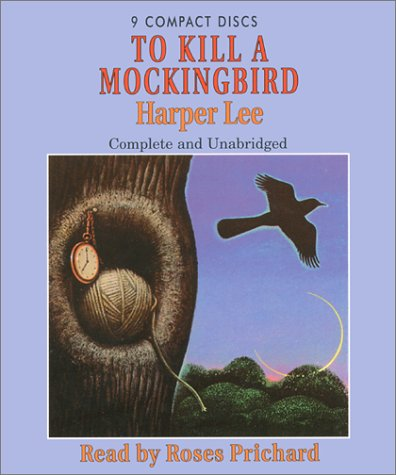 a comparison of family structure in to kill a mockingbird by harper lee Sheets for to kill a mockingbirdby harper lee form and structure 12 to kill a mockingbird – harper lee contents harper lee's novel to kill a.