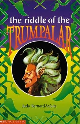 The Riddle of the Trumpalar