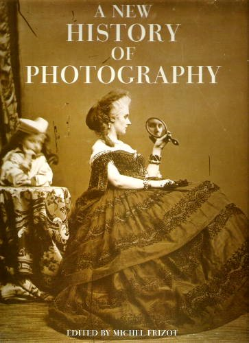 history of photography essay events school of languages and history of photography essay