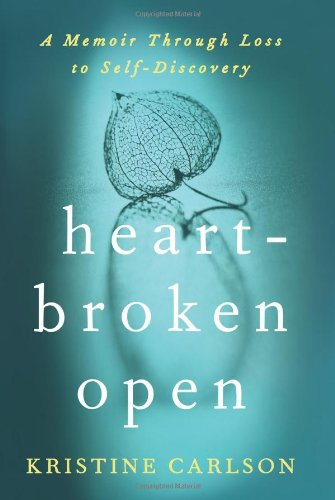 Heartbroken Open