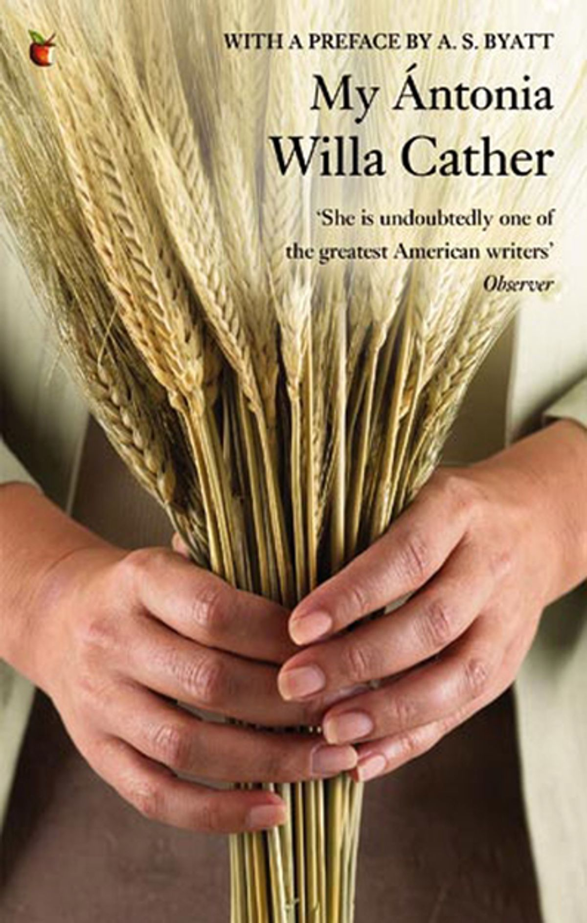 an overview of my antonia a novel by willa carther Immediately download the willa cather summary, chapter-by-chapter analysis, book notes, essays, quotes, character descriptions, lesson plans, and more - everything you need for studying or teaching willa cather.