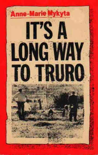 It's a Long Way to Truro