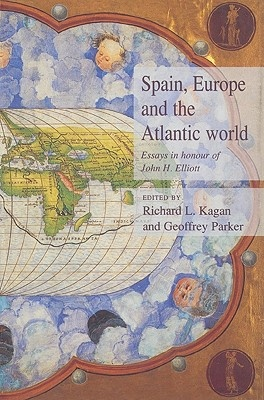 atlantic essay history in Related documents: atlantic ocean and enigma essay atlantic ocean and amelia essay atlantic essay history throughout atlantic history.