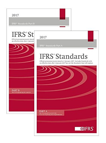 2017 IFRS® Standards (Red Book)