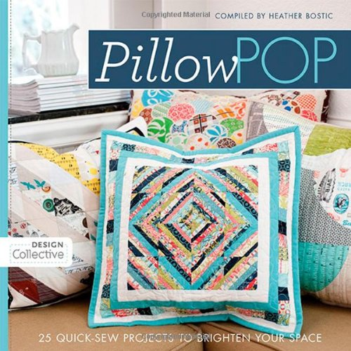 Pillow Pop