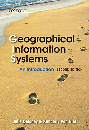a research on the use of geographic information system or gis for the local coyote distribution in t Sia limited supplies geographic information system (gis) solutions and services for the housing, retail, health, local government, education, police, and distribution sectors its datamap gis is a.